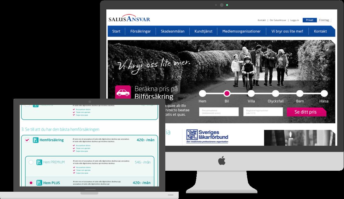 salus-ansvar_device-image2