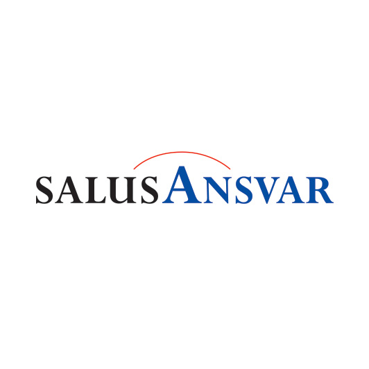 Salus Ansvar