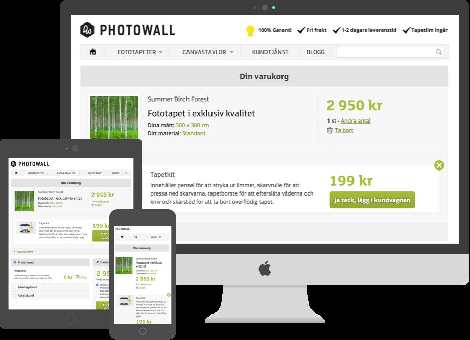 photowall_device_image (1)